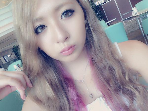 https://trendhatena.c.blog.so-net.ne.jp/_images/blog/_fe1/trendhatena/E3818AE381AEE381BFE38195E9AB98E6A0A1.jpg